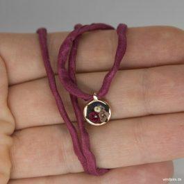 Halskette Gwendolinchen