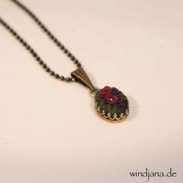 Halskette Helenchen