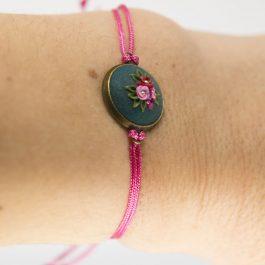 Armband Rosi