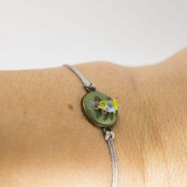 Armband Anne